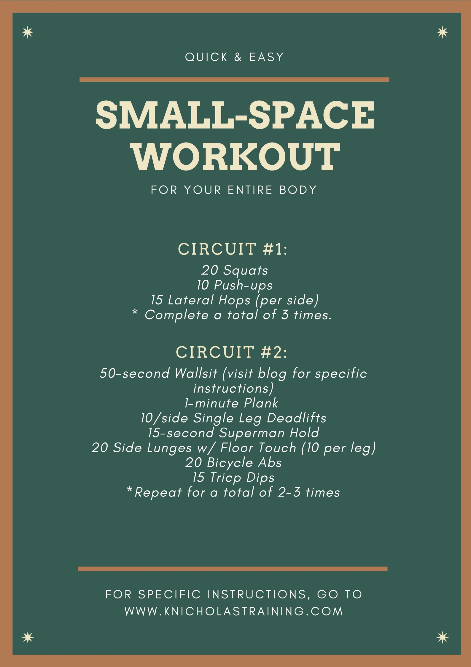 Small Space Workout.jpg
