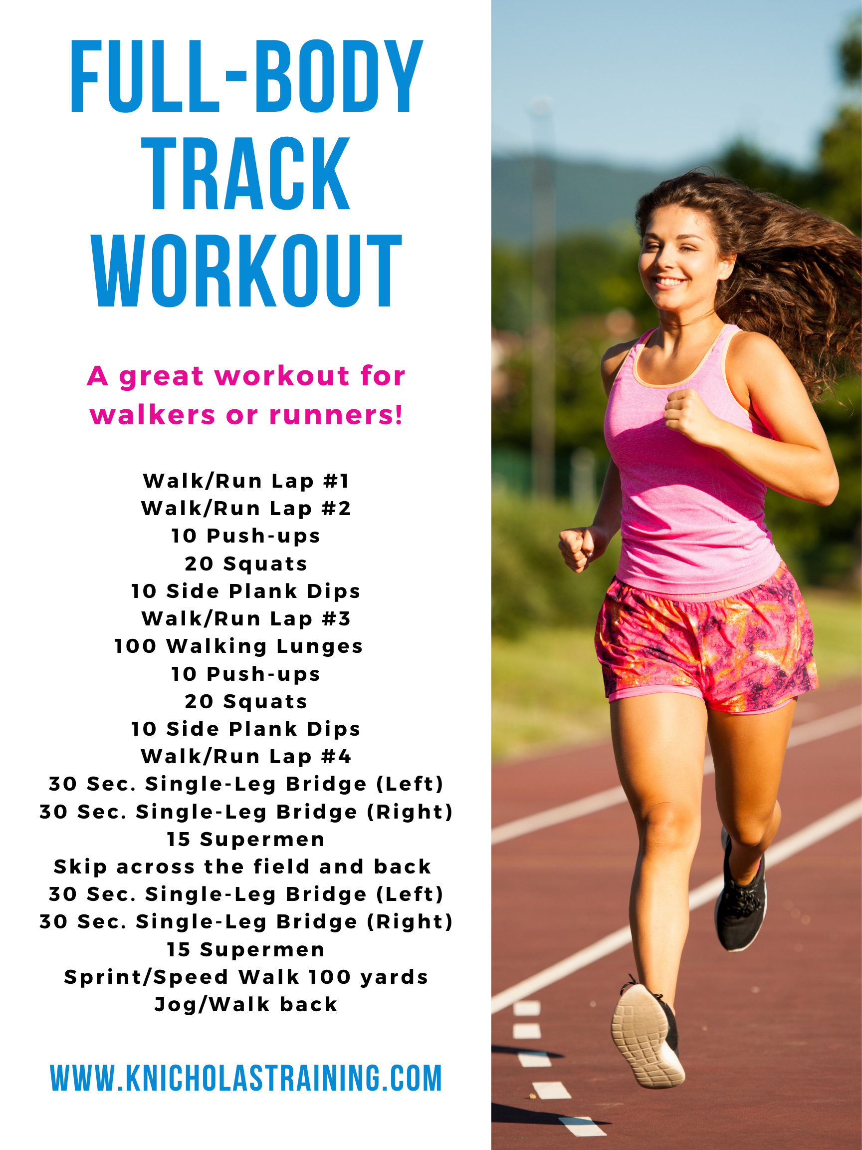 track workout for walkers and runners.png