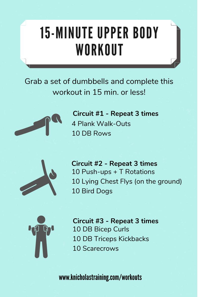 15 minute dumbbell arms workout.png