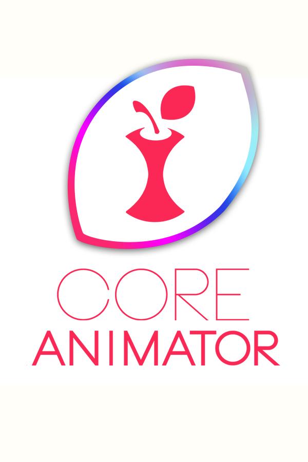 Icon_Core.jpg
