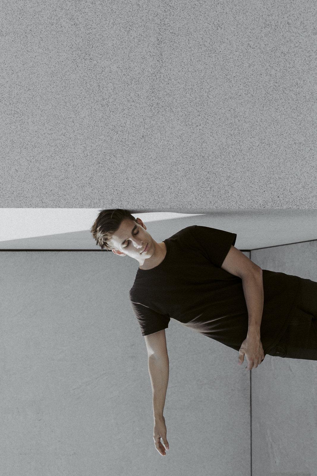 PaulSimon-Matt-Blog-2.jpg