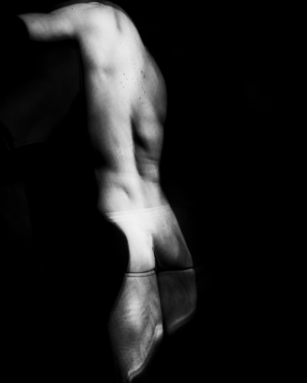 PaulSimon-MotionStudy-Online-8.jpg