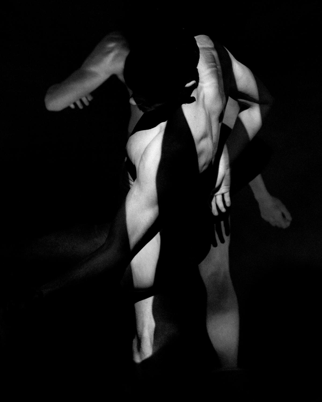 PaulSimon-MotionStudy-Online-9.jpg