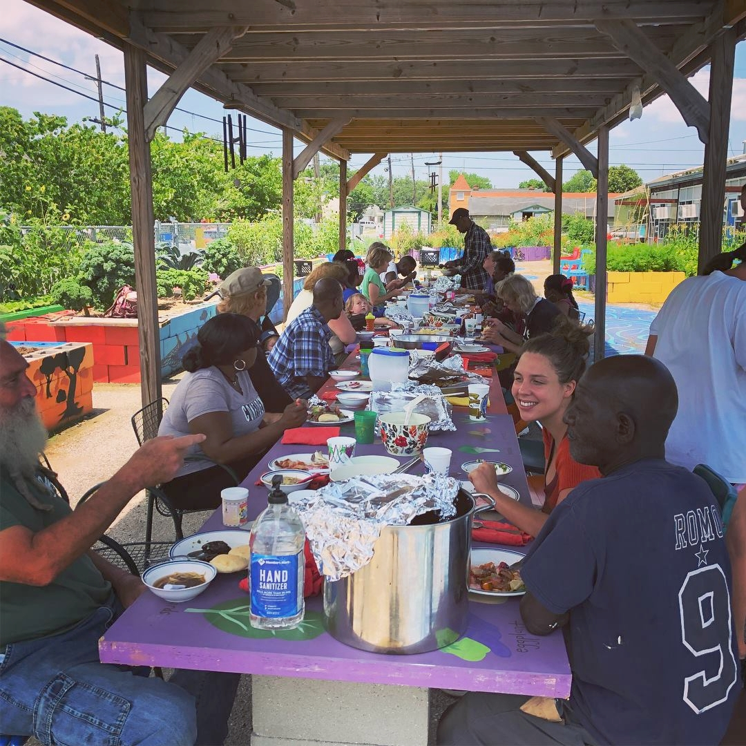 Okra Abbey -- Grace and Greens Table.jpg