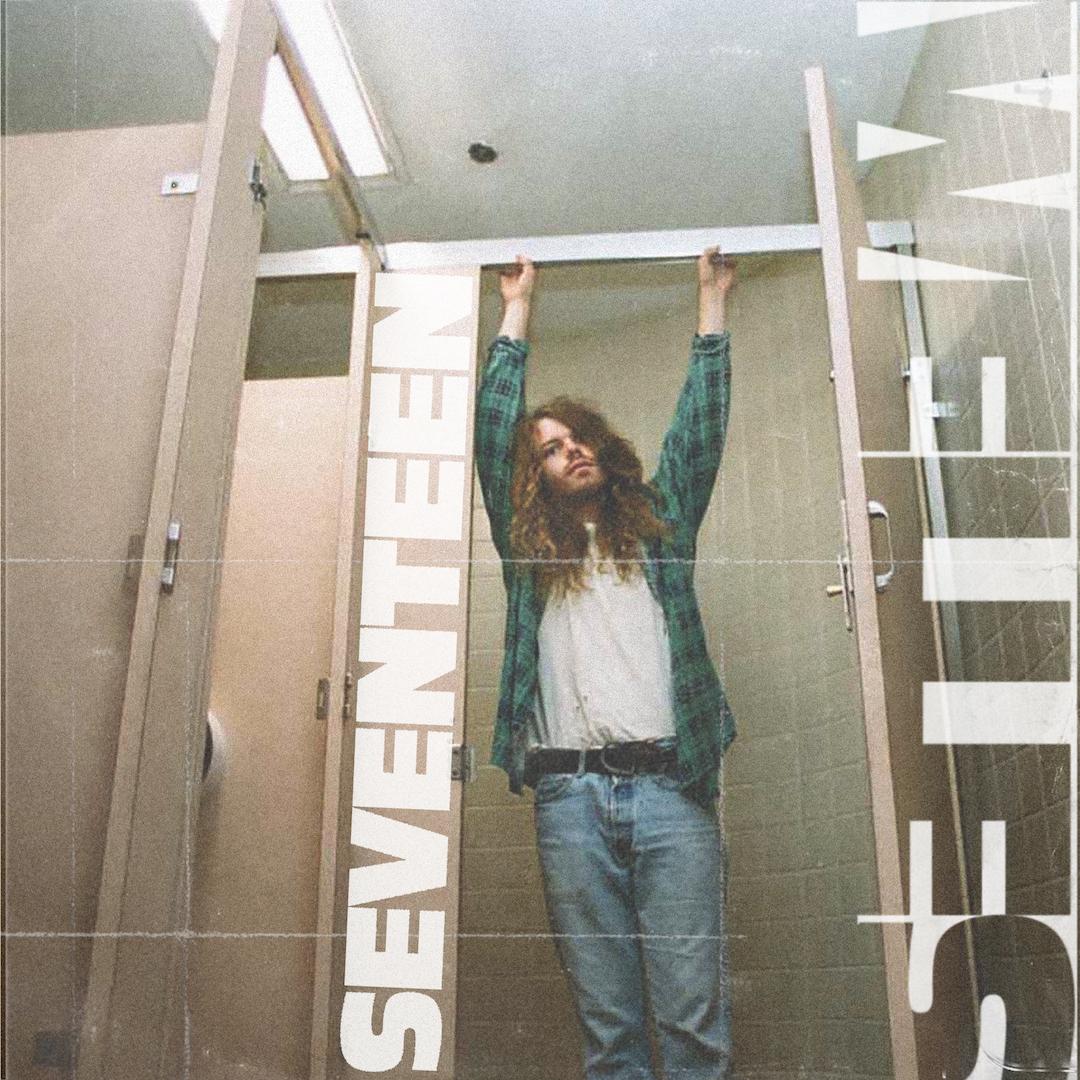 Seventeen Cover Art copy.jpg