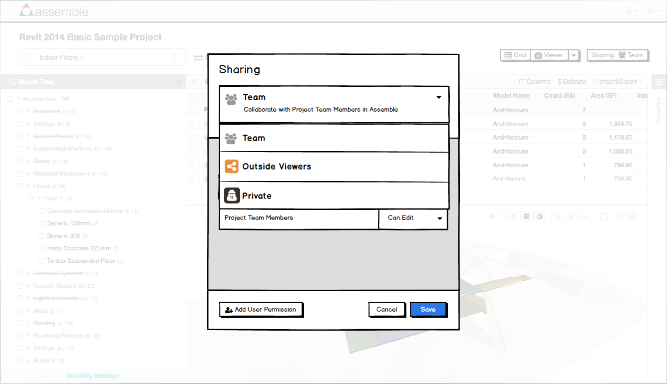 Dave - Share Dialog - Switching From Team.png