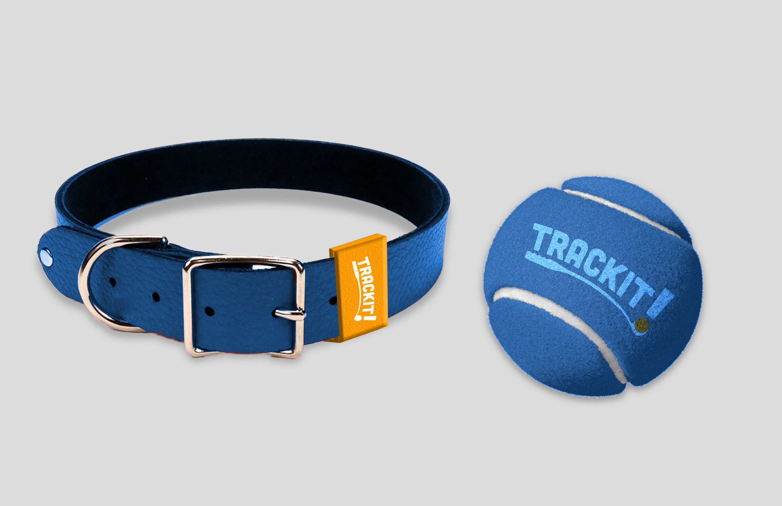TrackIt.png