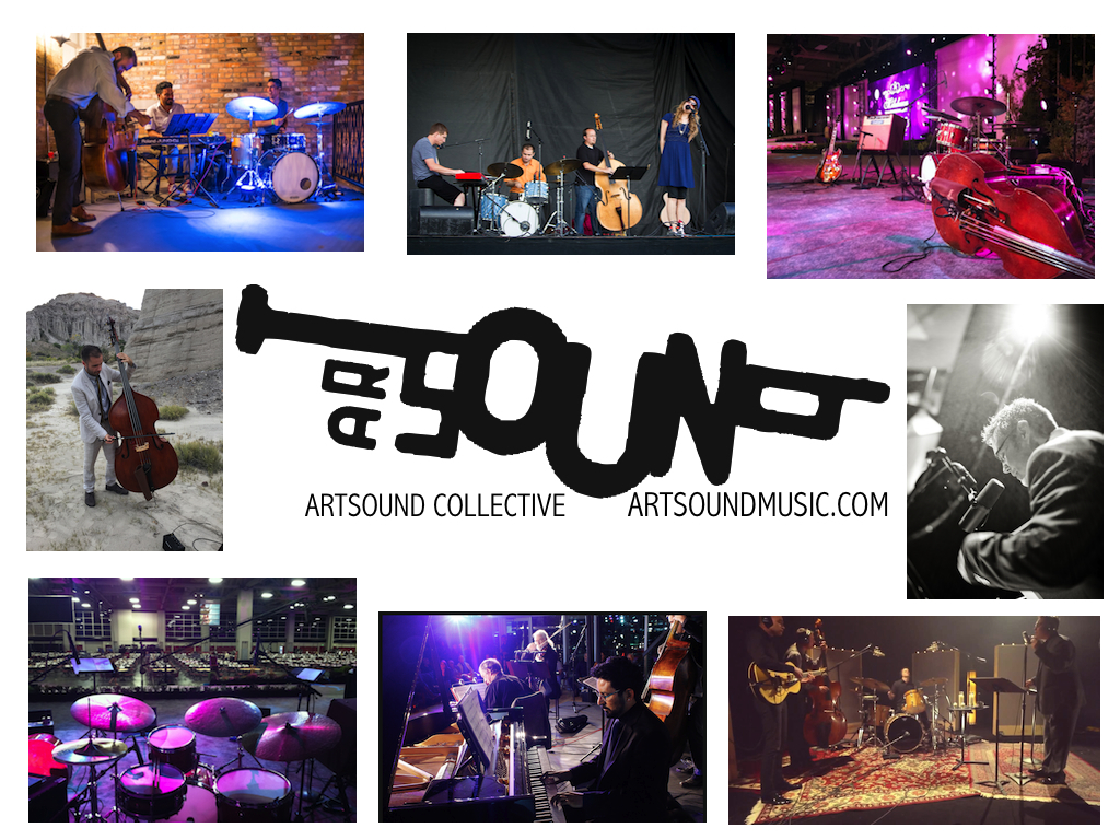 ArtSound Collective Collage.jpg