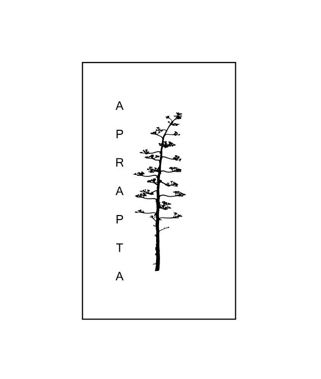 Aprapta Music Logo vec.jpg