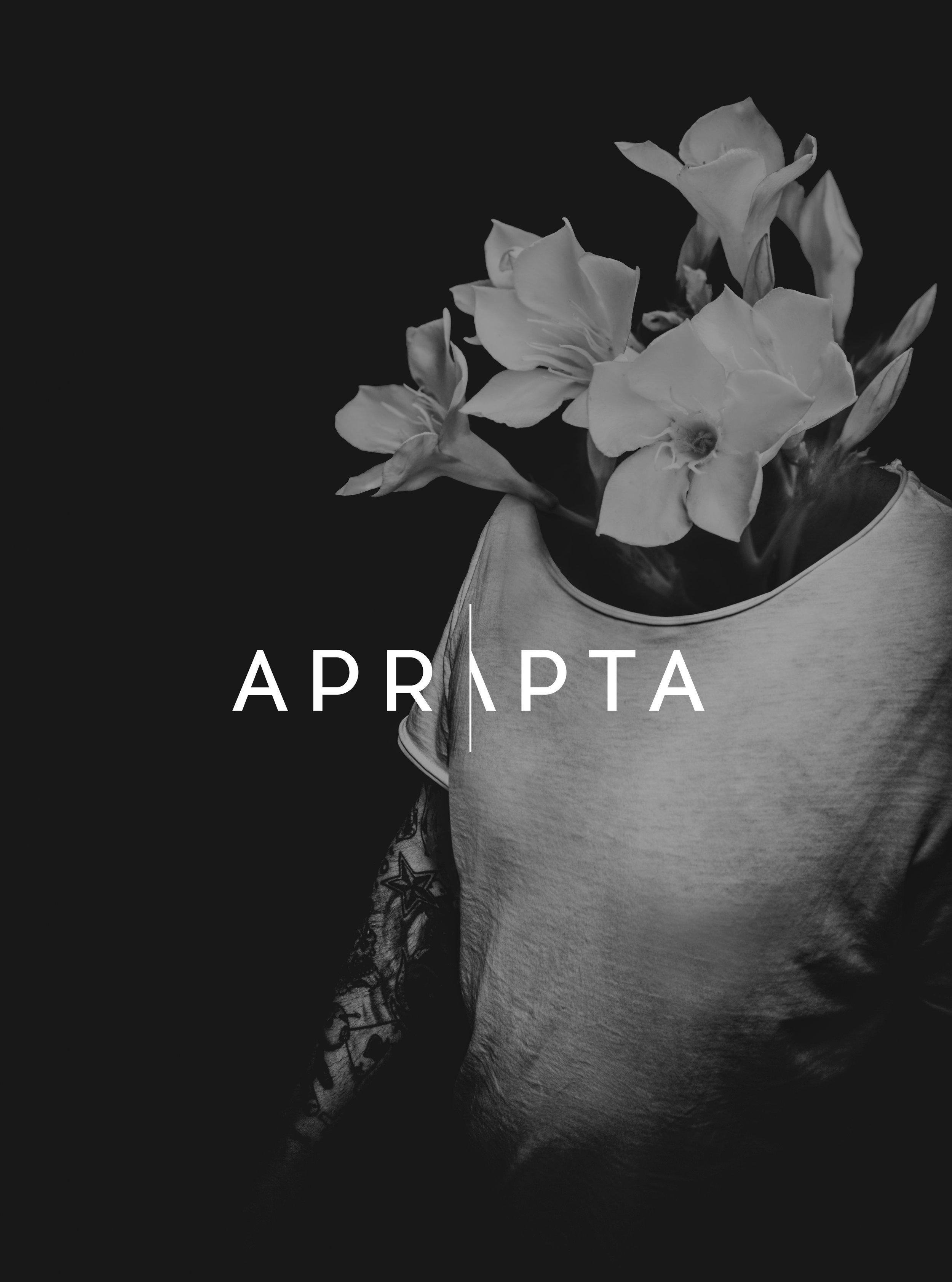 Aprapta_Artist_Logo_print_size.jpg
