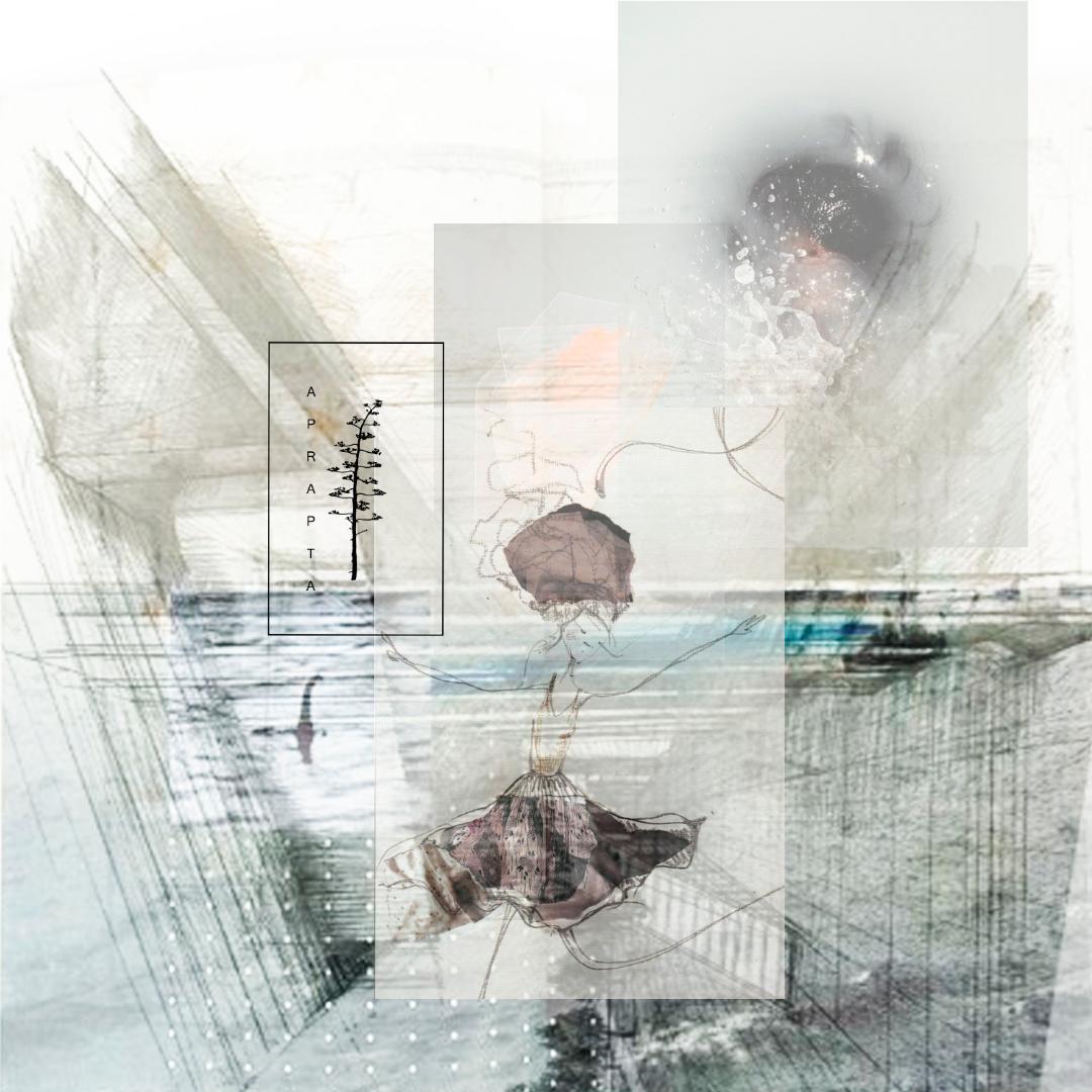 Timo Maas & Mark Deutsche - SupaKrnk Ep  Listen   Aprapta Music 010