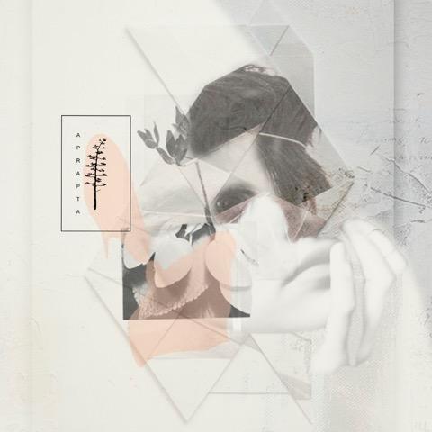 Tex Ture - If you say so EP  Listen   Aprapta Music 012