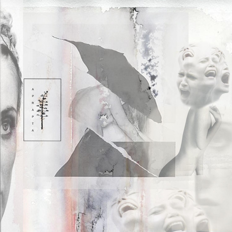 Son of Elite - Dia Zero EP  Listen   Aprapta Music 015