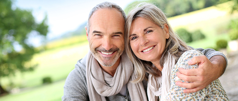 If you know someone affected by oral cancer, we can help!