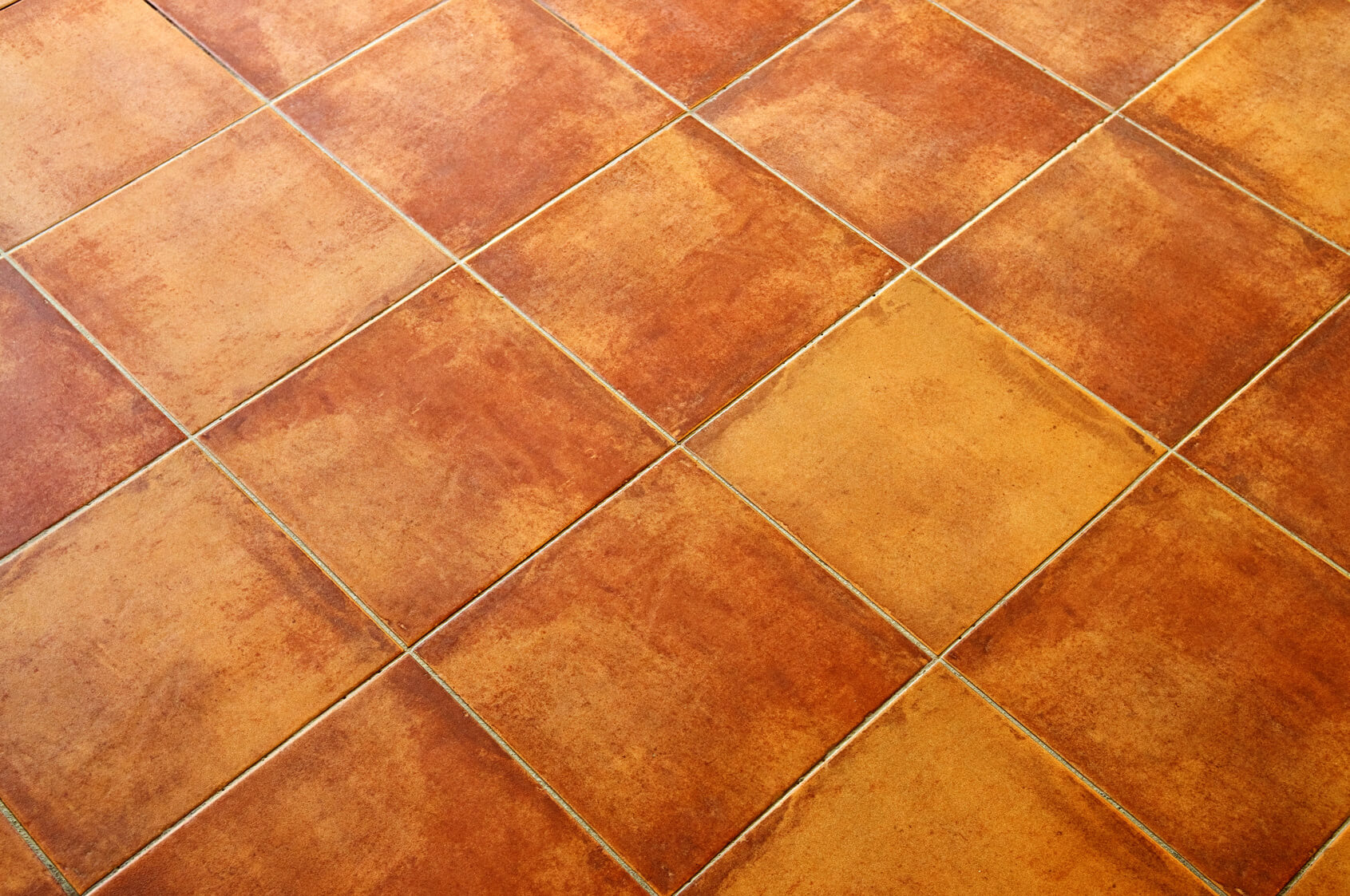 TILE GROUT CLEANING - Simple mopping leaves layers of soil on the grout, staining the grout which is why our process will extract the soil from the grout and clean the surface tile. We also provide Grout Line Sealing & Color Sealing services that make your floors looking great longer. In addition to our normal hard floor cleaning services we also provide Natural Stone Care.LEARN MORE