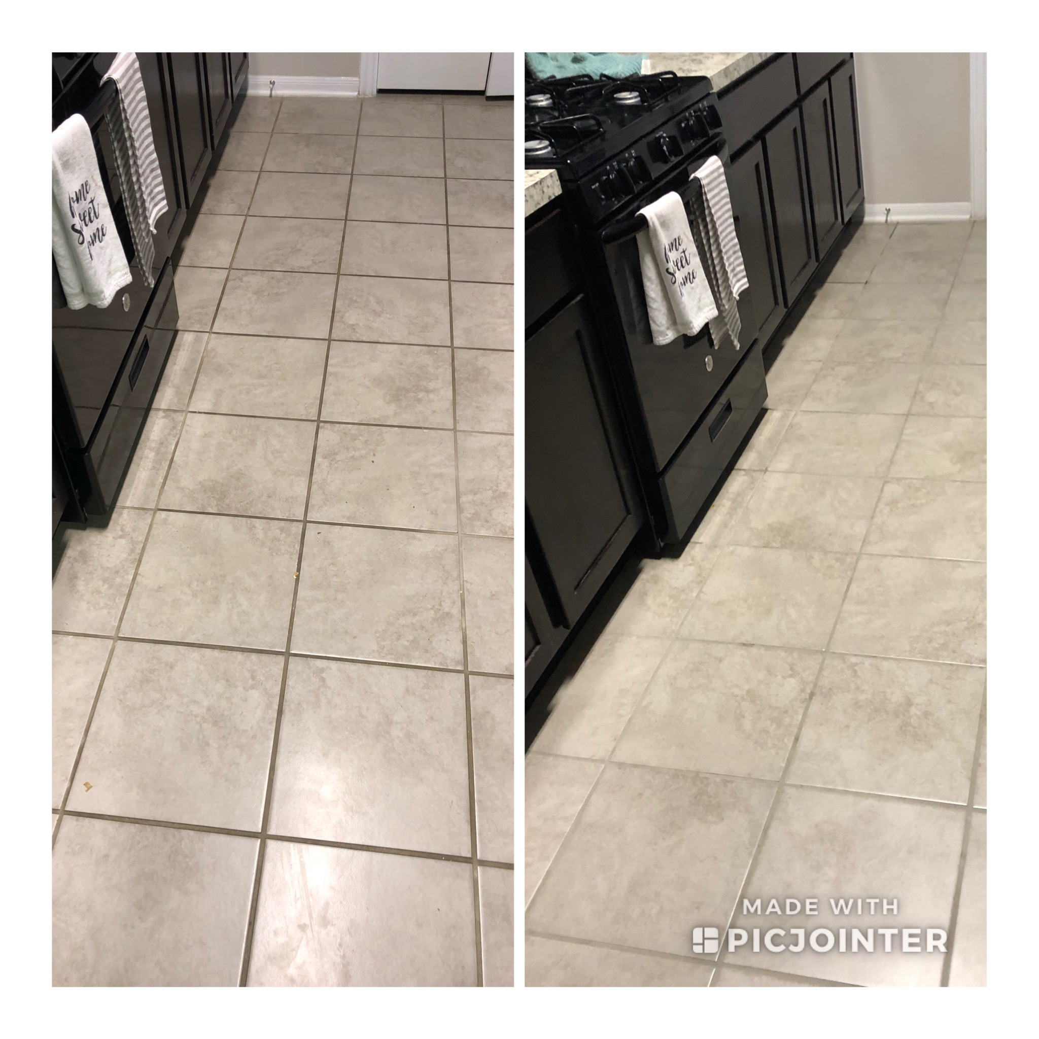 kitchen-tile-cleaning.JPG