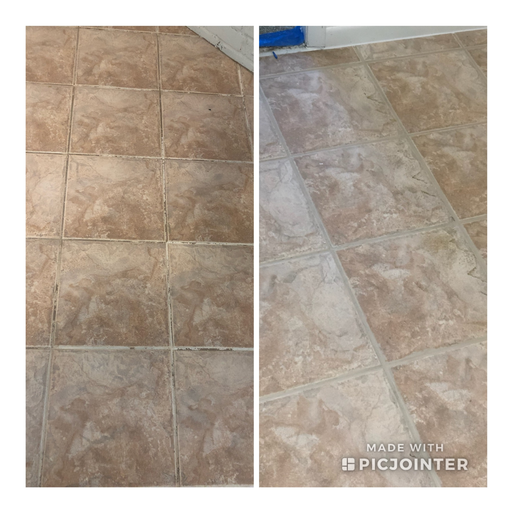 tile-grout-cleaning.JPG
