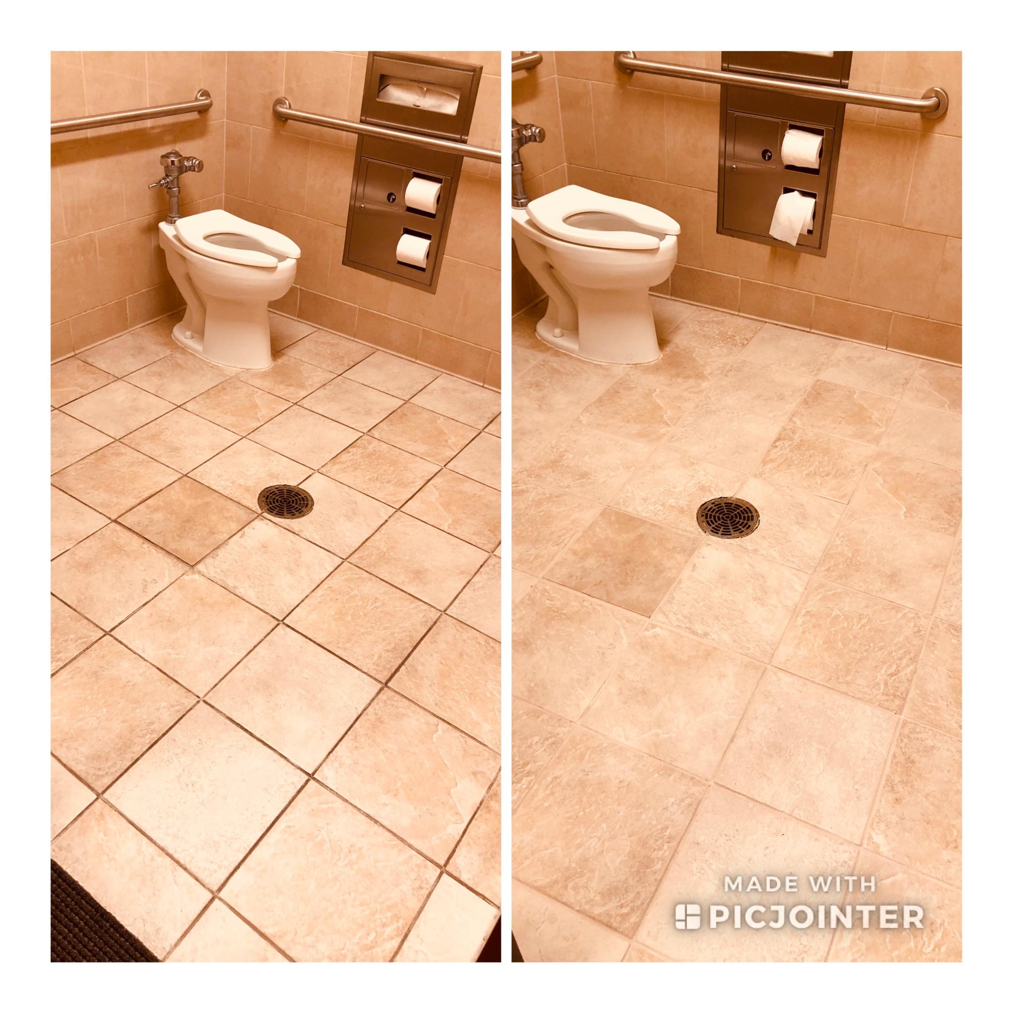 bathroom-tile-cleaning.JPG