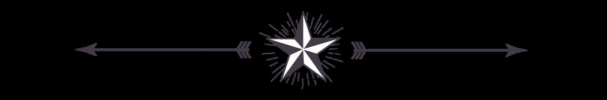 diamont-y-stars-01.png