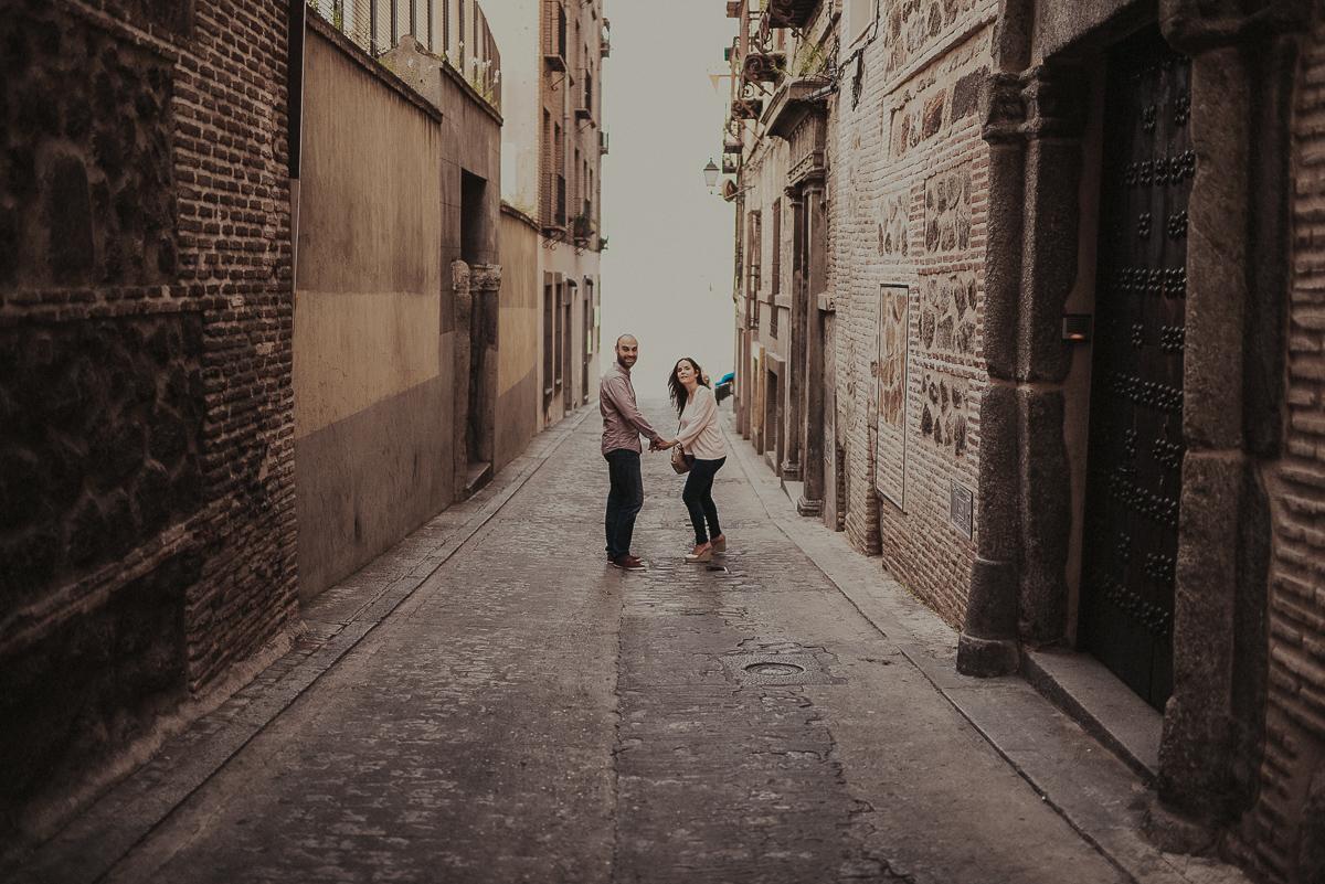 FedeGrau+fotografo+toledo++13
