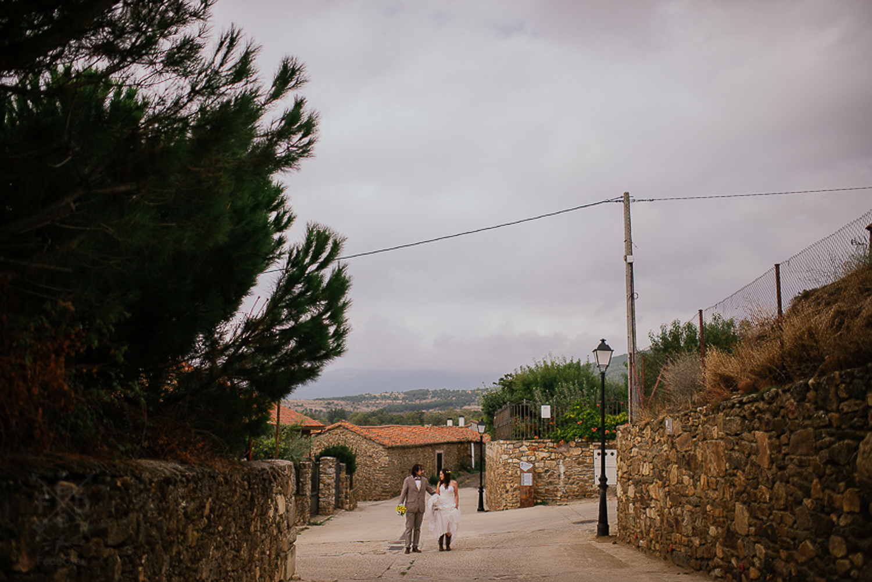 Fotografo-FedeGrau-Madrid-IsraelyNazaret-60.jpg