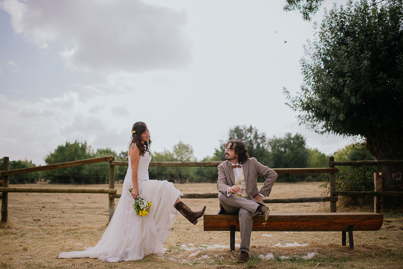 Fotografo-FedeGrau-Madrid-IsraelyNazaret-103.jpg