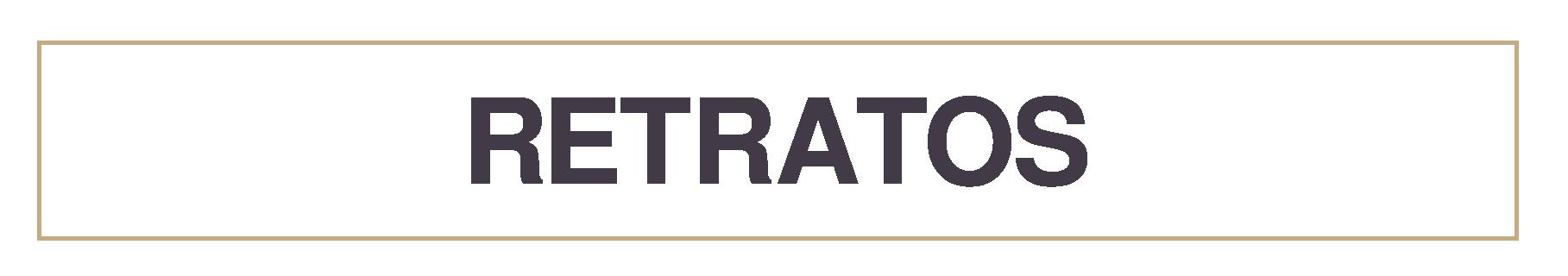 RETRATOS-01