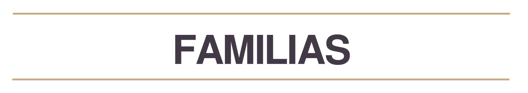 FAMILIA-01