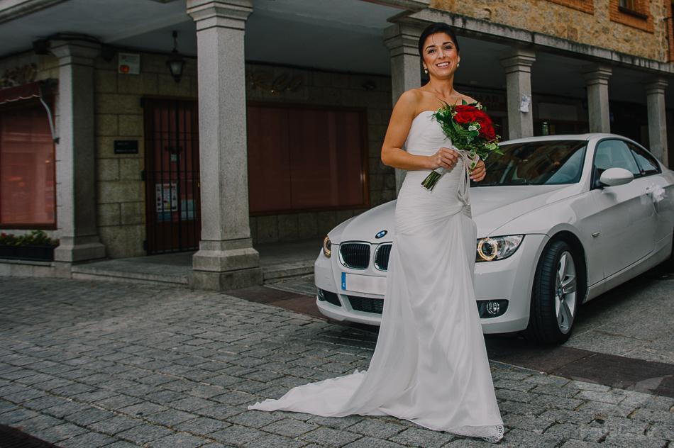 fotografo-de-boda-madrid-fedegrau-01-2.jpg
