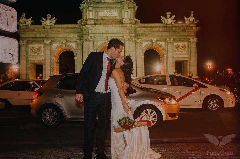Fotografo de Bodas- Madrid-FedeGrau