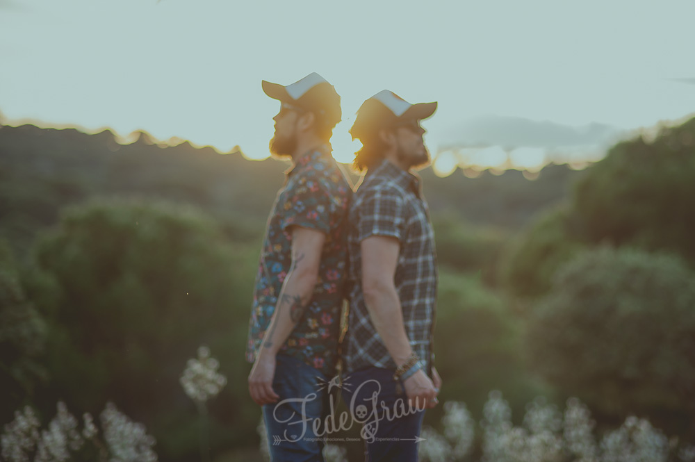 fotografo-Alternativo-de-boda-Pinto-Madrid