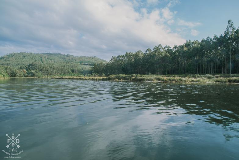 Galicia-FedeGrau-0011.jpg