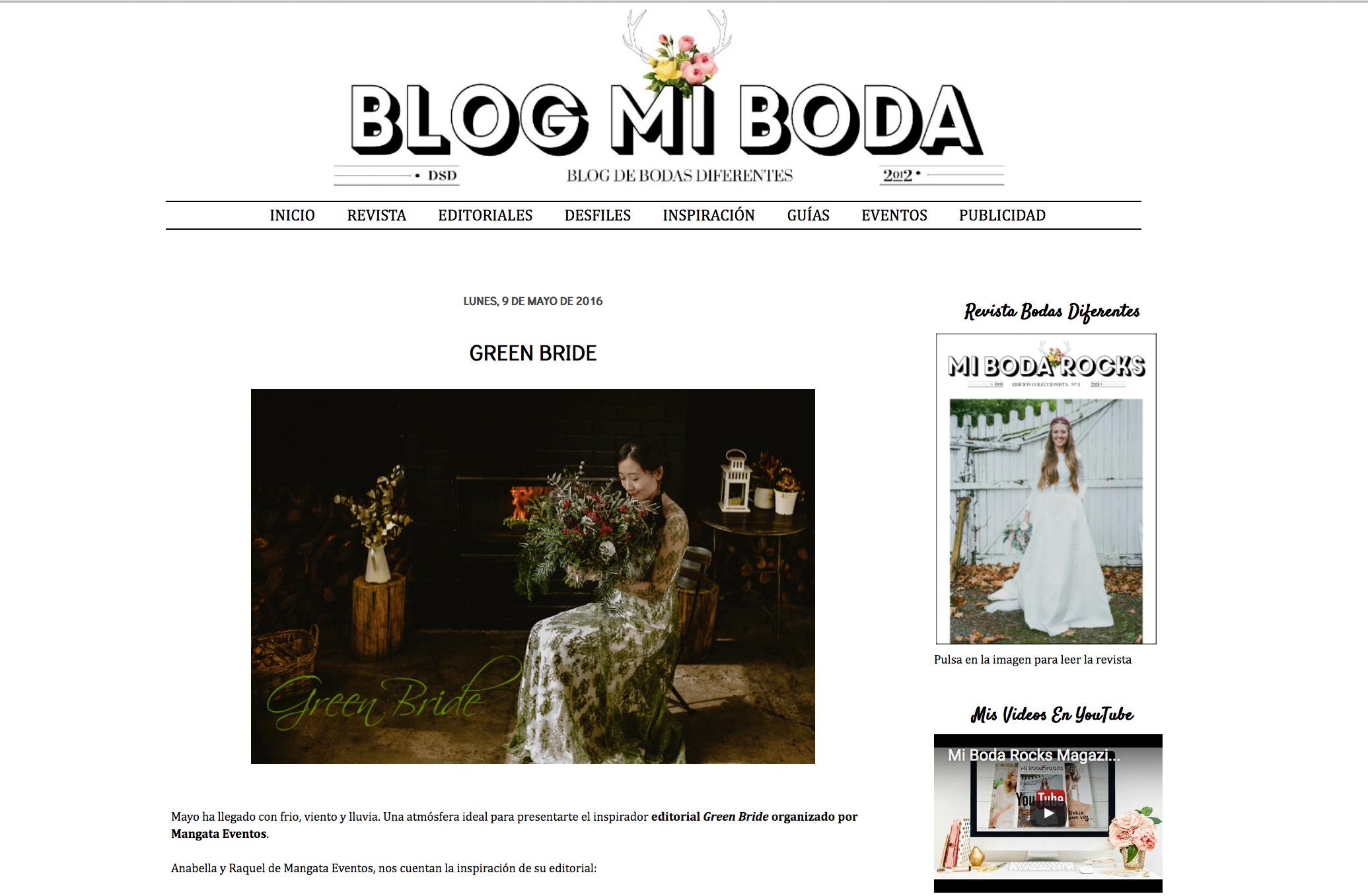 Blog mi Boda.jpg