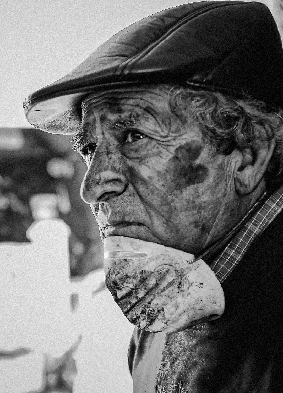 Fotografo-FedeGrau-Madrid-Espain-Wordwide-01-3.jpg