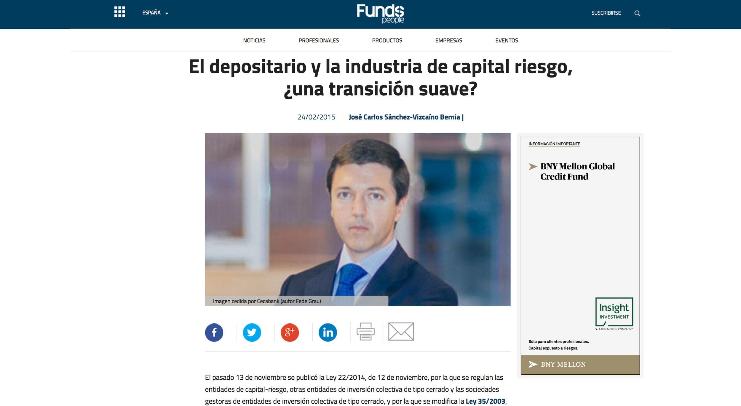 fundsPeople Pantallazo.jpg