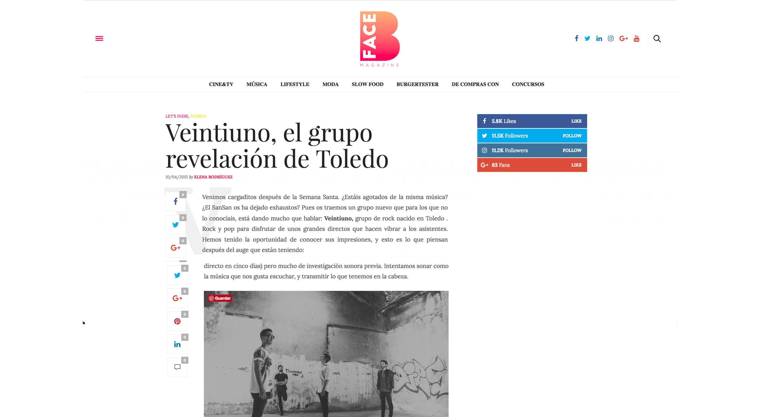 BFMagazing-10042015-Captura de pantalla.jpg