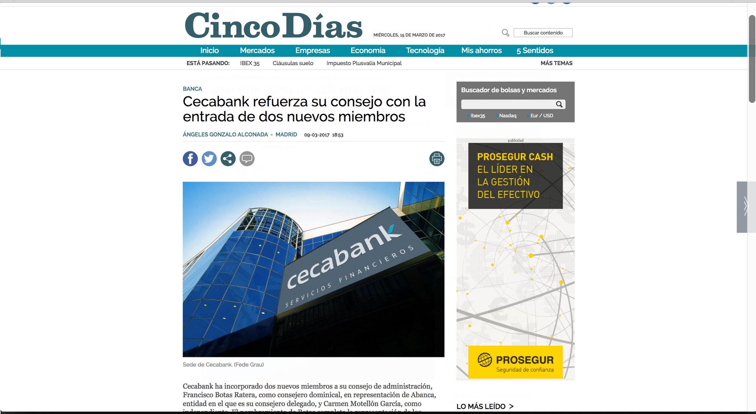 Cincodias-09032017-Captura de pantalla.jpg