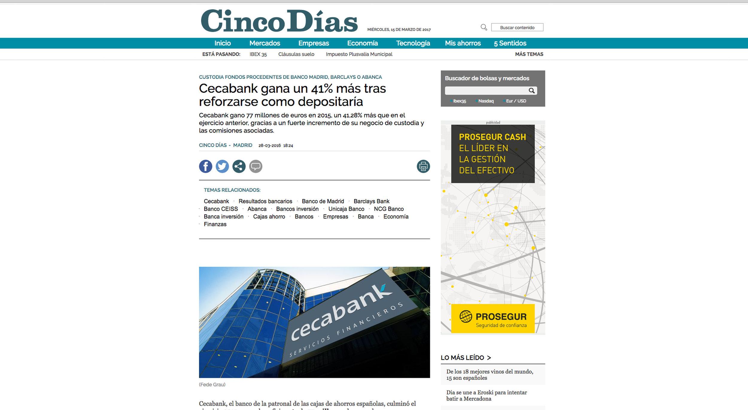 Cincodias-28032016-Captura de pantalla.jpg