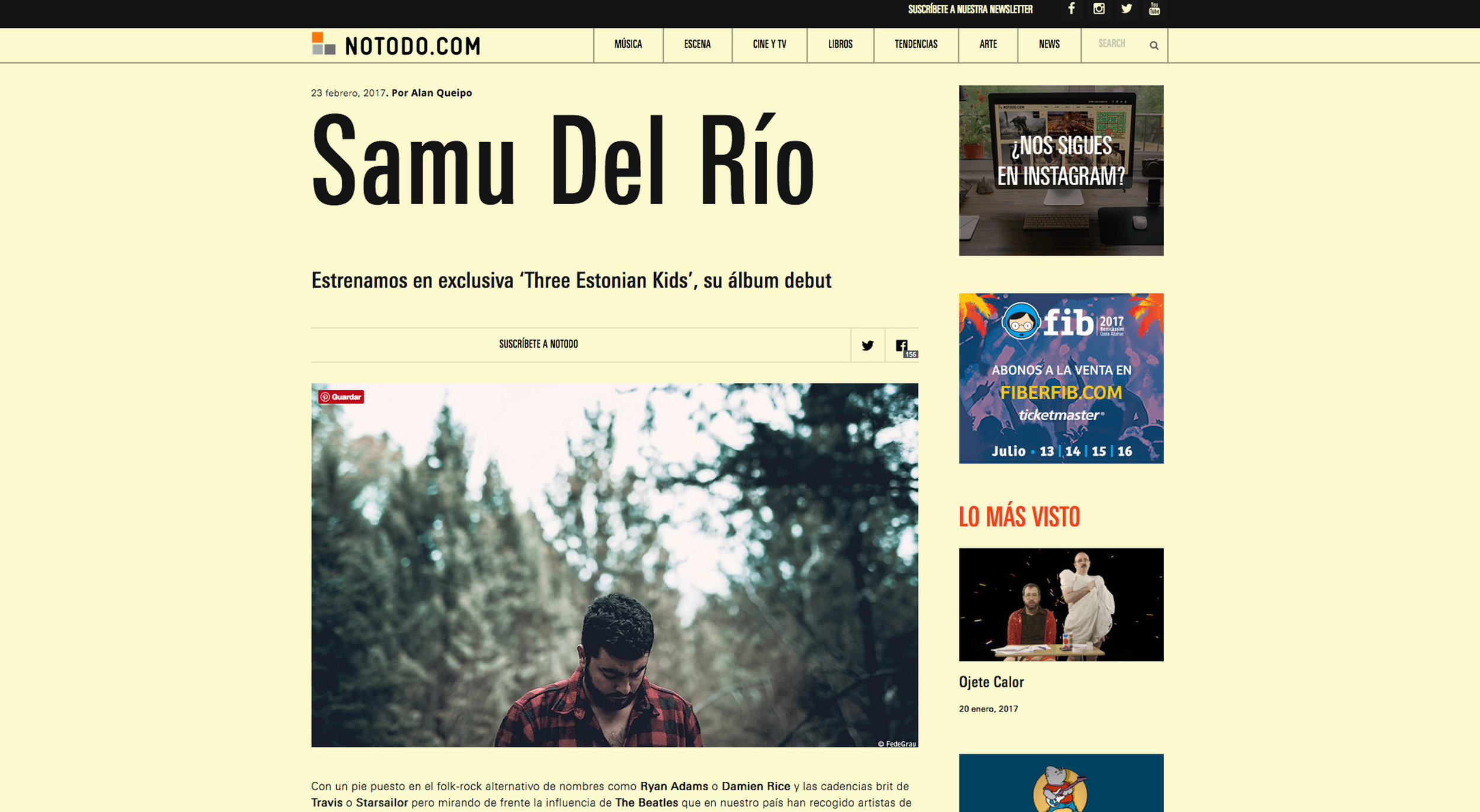 NoTodo.com-SamudlRio-Captura de pantalla.jpg