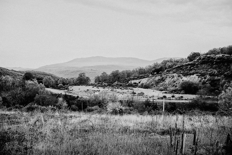 Fotografo-FedeGrau-Salamanca01.jpg