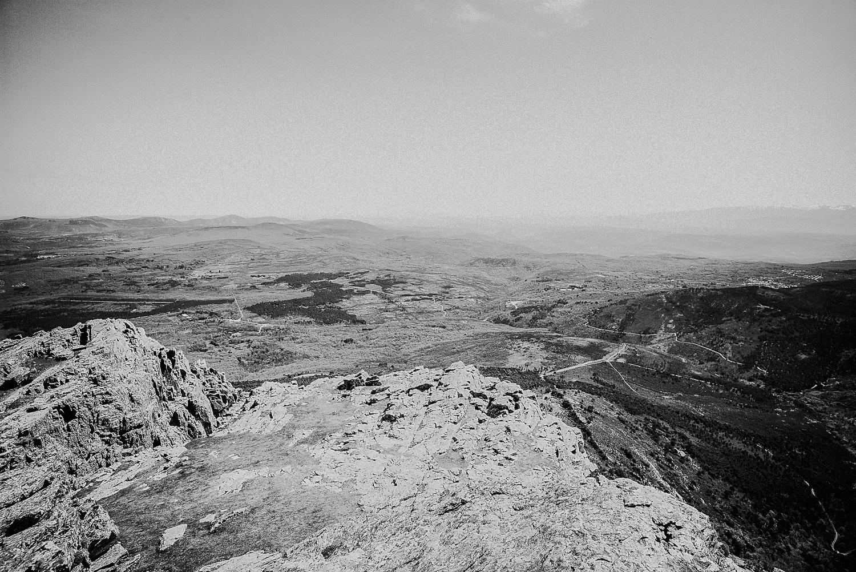 Fotografo-FedeGrau-Salamanca05.jpg
