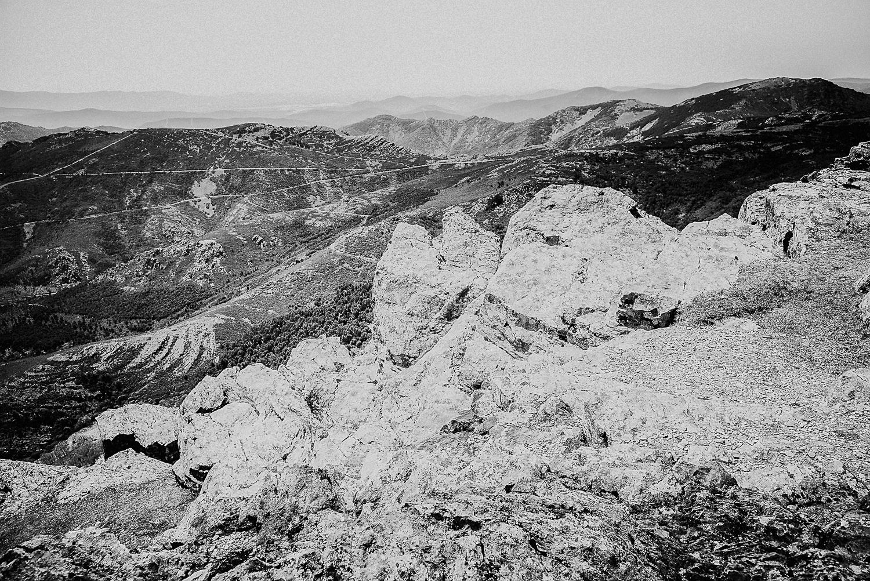 Fotografo-FedeGrau-Salamanca06.jpg