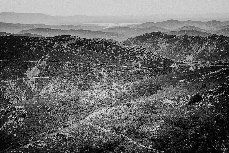 Fotografo-FedeGrau-Salamanca08.jpg