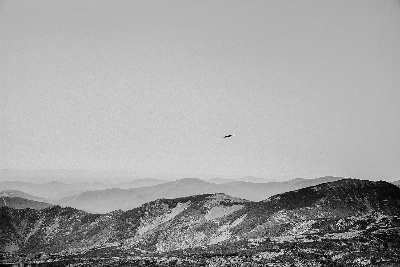 Fotografo-FedeGrau-Salamanca11.jpg
