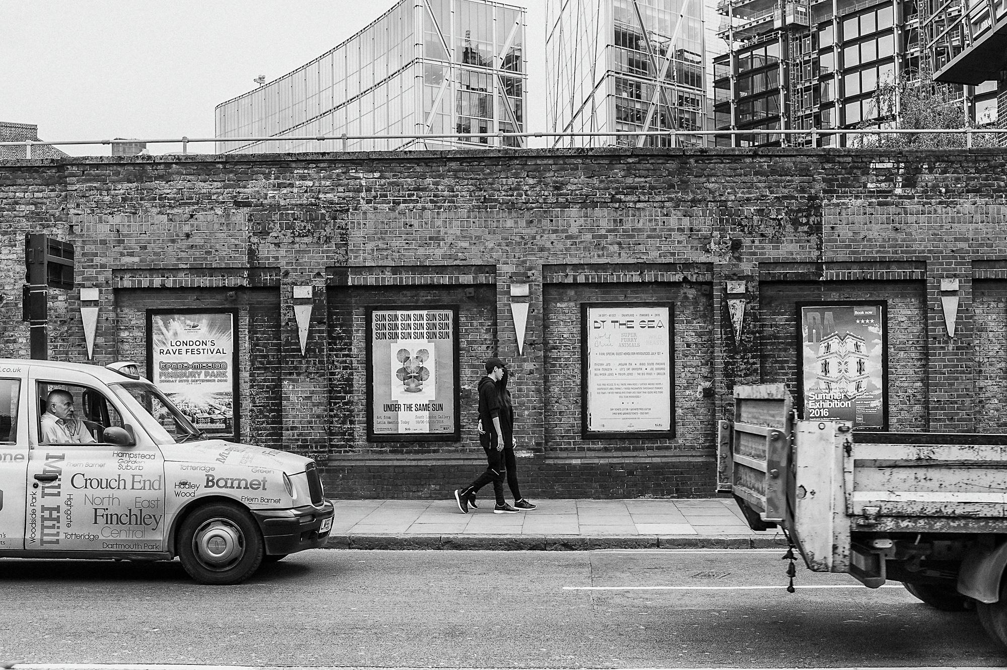 London_UK