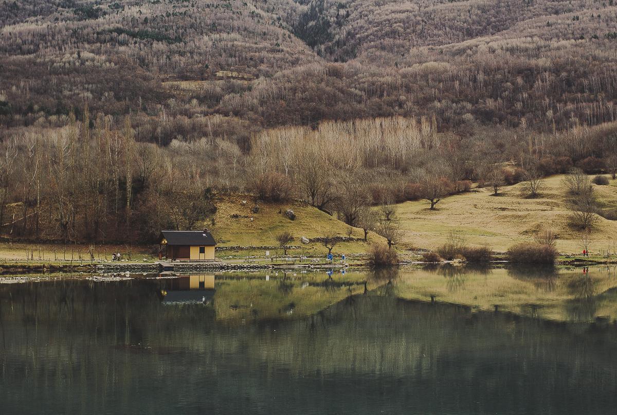 FedeGrau+Huesca+AlternativePhotographer++02.jpg