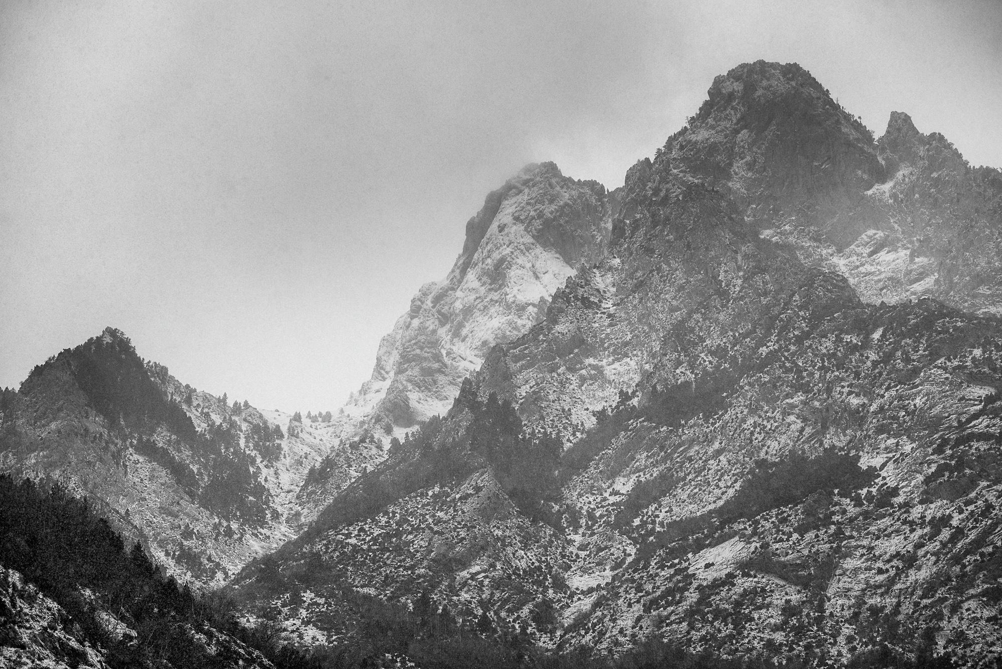 Pirineos_FedeGrau_Fotografo_05.jpg