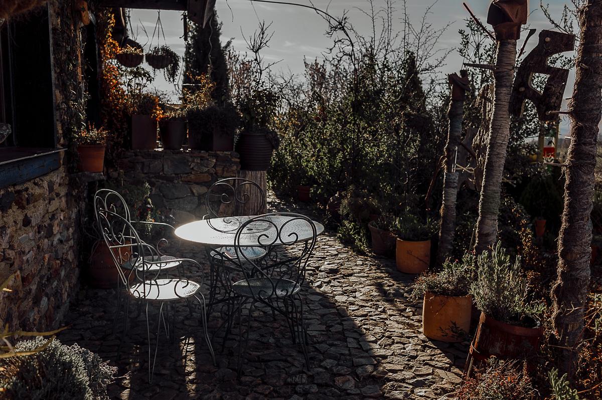 Fotografo-Salamanca-FedeGrau-01-.jpg