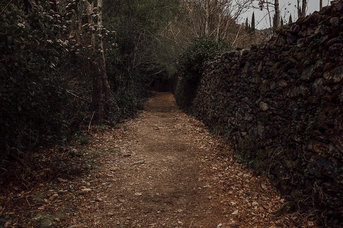 Fotografo-Salamanca-FedeGrau-09-.jpg