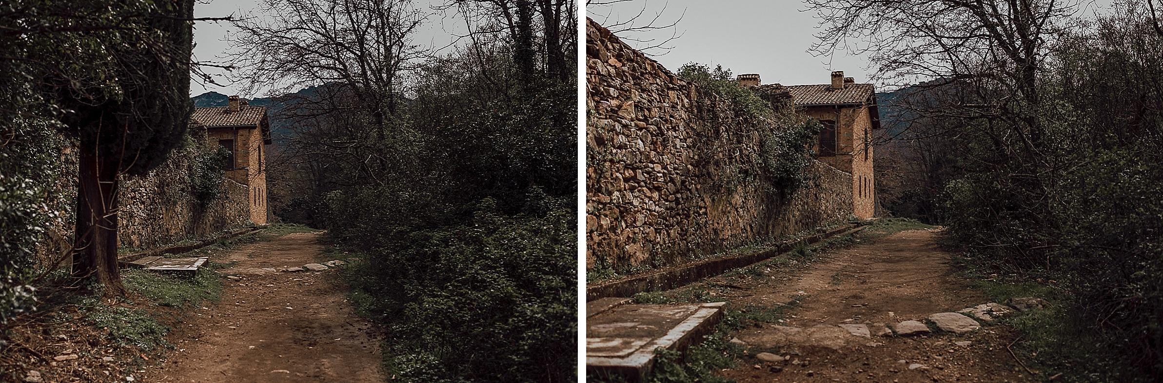 Fotografo-Salamanca-FedeGrau-23-.jpg